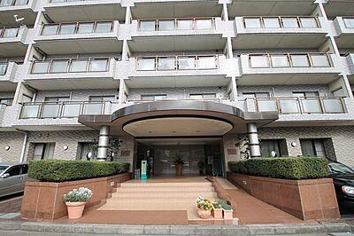 外観,3SLDK,面積180m2,賃料18.0万円,JR常磐線 水戸駅 徒歩10分,,茨城県水戸市三の丸