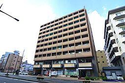 田町ビル[9階]の外観