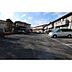 駐車場,2LDK,面積55.2m2,賃料5.5万円,つくばエクスプレス つくば駅 バス10分 並木3丁目下車 徒歩3分,,茨城県つくば市並木