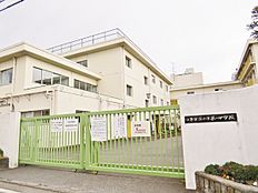 小平市立小平第一中学校まで1017m、小平市立小平第一中学校まで徒歩約13分。
