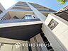 ただ「住む」という事ではなく、そこに価値を見出して頂く為に洗練されたお住まいの「住空間」を独り占めにし、歳月を重ねて「住まう」ことへの歓びを満喫して下さい。,1LDK,面積51.62m2,価格3,480万円,東武東上線 大山駅 徒歩10分,東武東上線 下板橋駅 徒歩12分,東京都板橋区熊野町32-1
