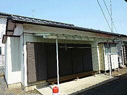[一戸建] 茨城県那珂市菅谷 の賃貸【/】の外観