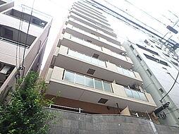 東京メトロ千代田線 根津駅 徒歩2分の賃貸マンション
