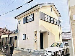 土岐市駅 1,590万円