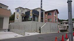 奈良市六条西5丁目