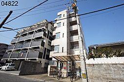 萱町六丁目駅 4.0万円