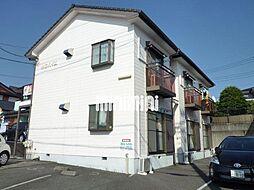 三ツ倉総合グランド入口 2.9万円