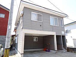 大曲駅 2.4万円