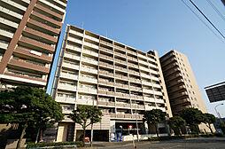 アルティザ博多プレミア[5階]の外観