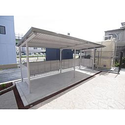静岡県静岡市清水区島崎町の賃貸マンションの外観