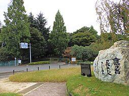 羽貫駅 2,799万円
