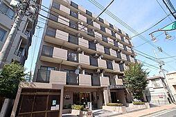 反町駅 5.6万円