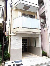 エスペルーモ本所吾妻橋[3階]の外観