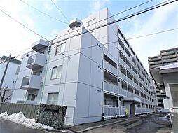 札幌市中央区南十八条西17丁目