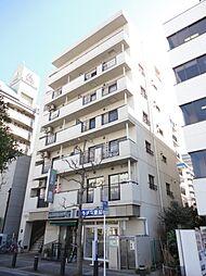 千葉駅 5.2万円