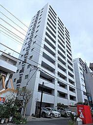 JR京浜東北・根岸線 大宮駅 徒歩4分の賃貸マンション