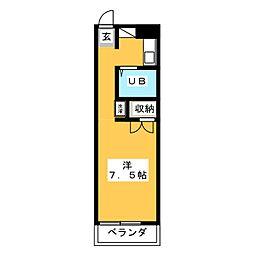 【敷金礼金0円!】S・Tハイツ