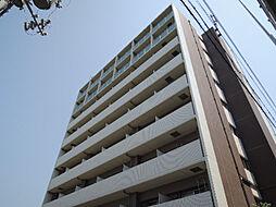 ASプレミアム神戸西[601号室]の外観