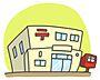 周辺,2DK,面積59.19m2,賃料5.4万円,JR両毛線 栃木駅 徒歩18分,,栃木県栃木市片柳町2丁目