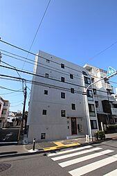 GRAND CASA中野本町