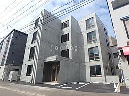 東区役所前駅 4.9万円