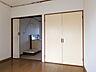 寝室,ワンルーム,面積18.15m2,賃料2.0万円,JR常磐線 水戸駅 5.2km,,茨城県水戸市渡里町2348番地
