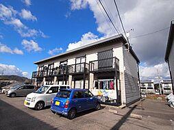 西可児駅 2.9万円