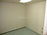 内装,1DK,面積25.92m2,賃料2.5万円,バス くしろバス芦野2丁目下車 徒歩3分,,北海道釧路市芦野2丁目