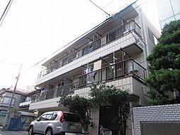 h1232[3階]の外観