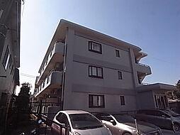 エスポワール元町[102号室]の外観