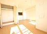 内装,1LDK,面積51.13m2,賃料5.8万円,つくばエクスプレス 万博記念公園駅 徒歩22分,,茨城県つくば市万博公園西