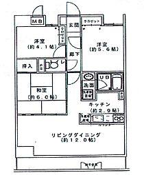堺市堺区熊野町西2丁