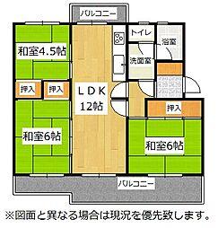 鹿児島本線 折尾駅 バス15分 第二梅ノ木下車 徒歩5分