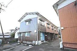 嬉野温泉バスセンター 2.8万円