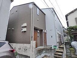前原駅 4.7万円