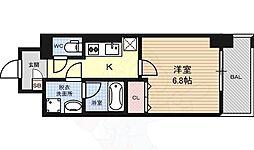 浄心駅 5.9万円
