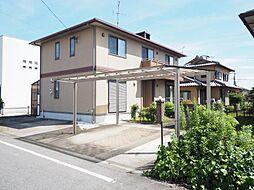 中古住宅 (東与賀町飯盛)