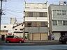 玄関,,面積158.76m2,賃料15.0万円,中央バス 花園公園通下下車 徒歩1分,,北海道小樽市花園3丁目9-14