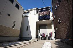 綾瀬駅 3,380万円