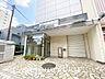 ほんの少しのこだわり。ちょっとした色使いがその家がもつ雰囲気、趣(おもむき)を携え、暮らす家族や訪ねてくる友人・知人に新鮮な香りを運んできます。,2LDK,面積59.88m2,価格3,480万円,JR山手線 目白駅 徒歩9分,西武新宿線 下落合駅 徒歩14分,東京都新宿区下落合3丁目14-21