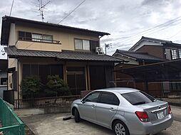 名鉄各務原線 高田橋駅 徒歩4分