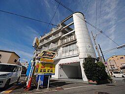 京阪本線 滝井駅 徒歩7分の賃貸マンション