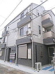 練馬駅 5.4万円
