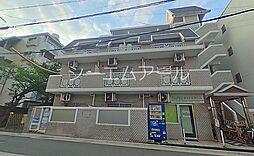 祇園駅 3.8万円