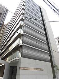 大阪市営中央線 堺筋本町駅 徒歩8分