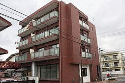 本郷駅 6.2万円