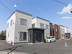 岩見沢駅 5.5万円