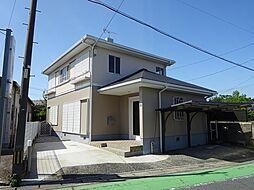 田村7丁目貸家