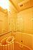 風呂,1K,面積25.67m2,賃料8.4万円,東京メトロ日比谷線 三ノ輪駅 徒歩5分,JR常磐線 南千住駅 徒歩14分,東京都台東区竜泉3丁目35-10