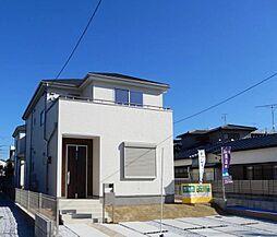 HKR-八幡西区木屋瀬第5 1号棟